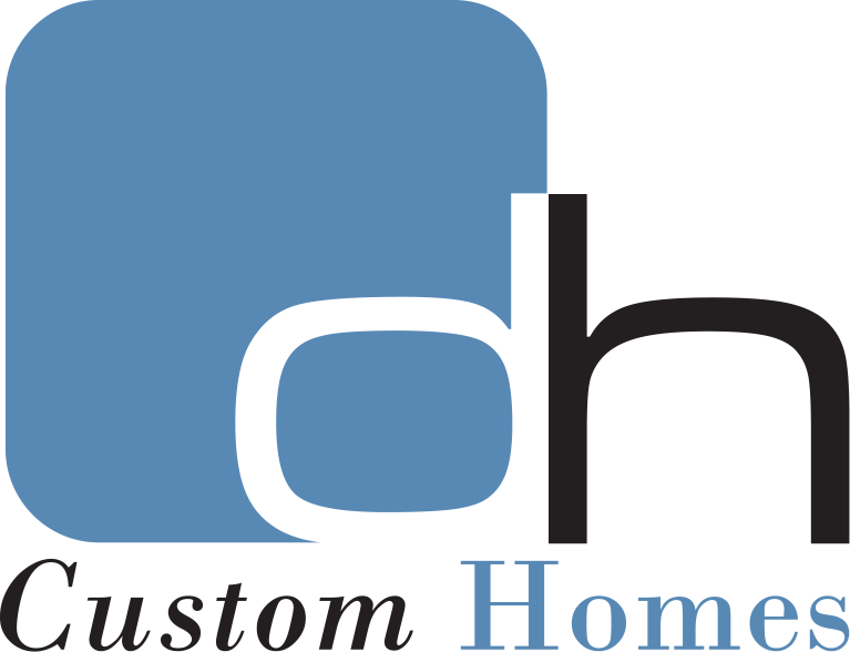 DH Custom Homes St. Louis, MO