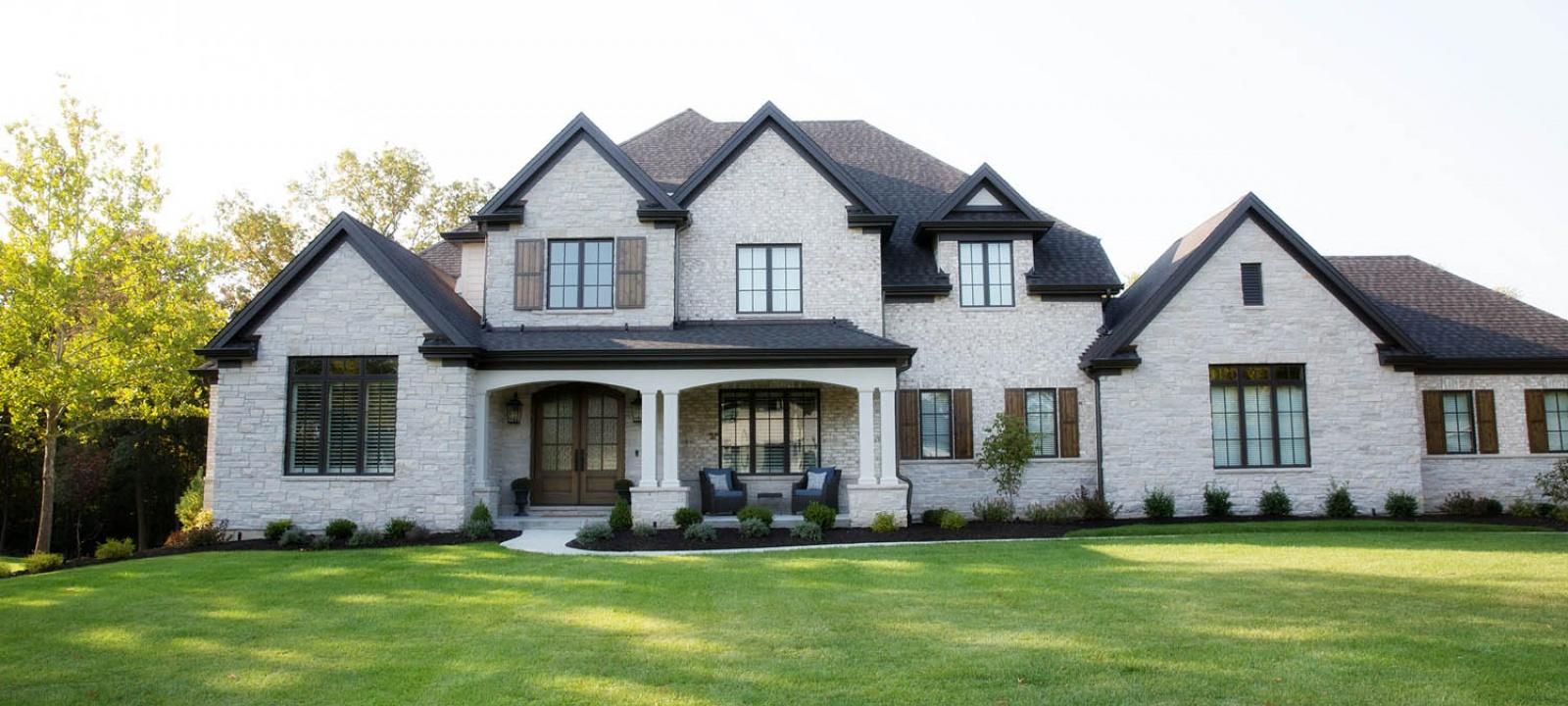 32 Meadowbrook Country Club Estates, Ballwin, Missouri 63011, 5 Bedrooms Bedrooms, ,4 BathroomsBathrooms,House,Under Construction,Meadowbrook Country Club Estates,1002