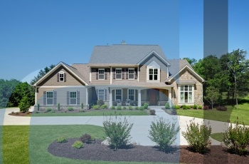 1803 Topping Road, St. Louis, Missouri 63131, 4 Bedrooms Bedrooms, ,3 BathroomsBathrooms,House,Completed,Topping Road,1004