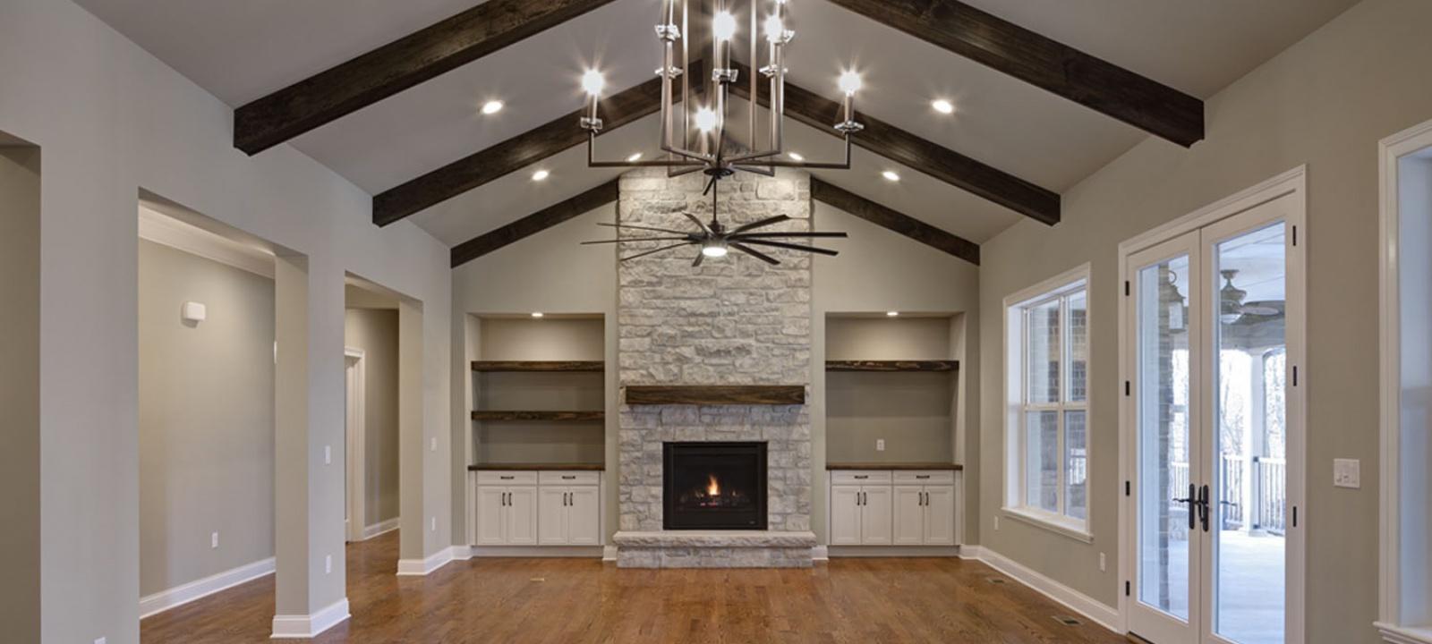 7223 Weldon Spring Road, Dardenne Prairie, Missouri 63368, 4 Bedrooms Bedrooms, ,3 BathroomsBathrooms,House,Completed,Weldon Spring Road,1005