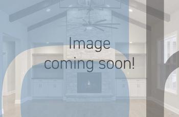 2530 North Geyer, Frontenac, Missouri 63131, 5 Bedrooms Bedrooms, ,4 BathroomsBathrooms,House,Under Construction,North Geyer,1008