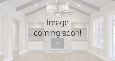 2530 North Geyer, Frontenac, Missouri 63131, 5 Bedrooms Bedrooms, ,4 BathroomsBathrooms,House,Under Construction,North Geyer,1008