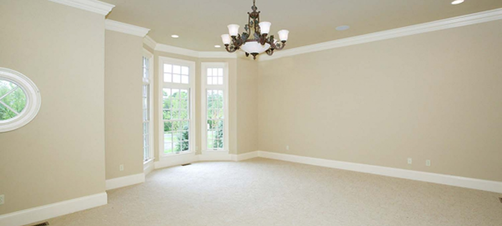 2 Vandiver Lane, Town and Country, Missouri 63131, ,House,Completed,Vandiver Lane,1009
