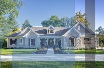 16822 Wild Horse Creek Road, Chesterfield, Missouri 63005, 3 Bedrooms Bedrooms, ,2 BathroomsBathrooms,House,Completed,Wild Horse Creek Road,1013