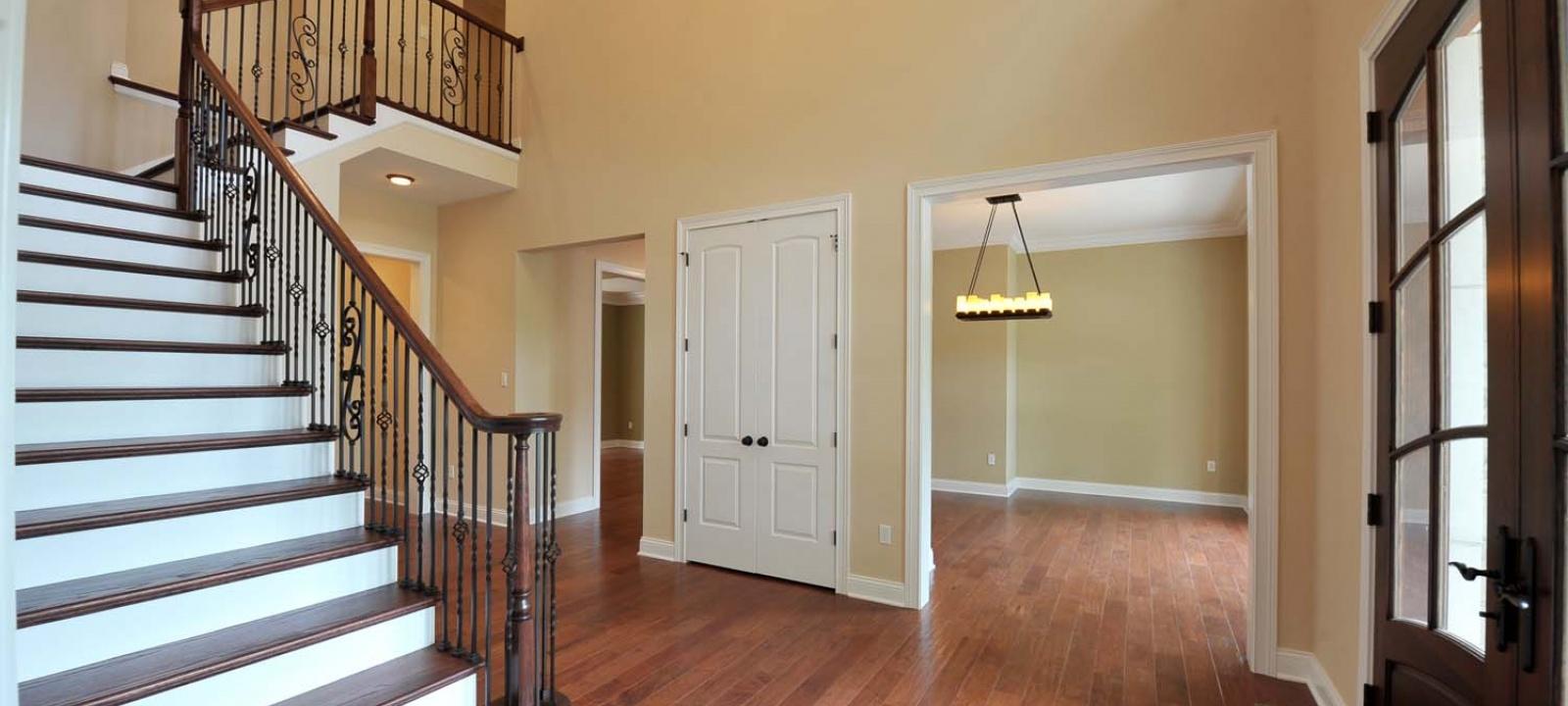 8 Terrace Gardens, Frontenac, Missouri 63131, 5 Bedrooms Bedrooms, ,5 BathroomsBathrooms,House,Completed,Terrace Gardens,1017