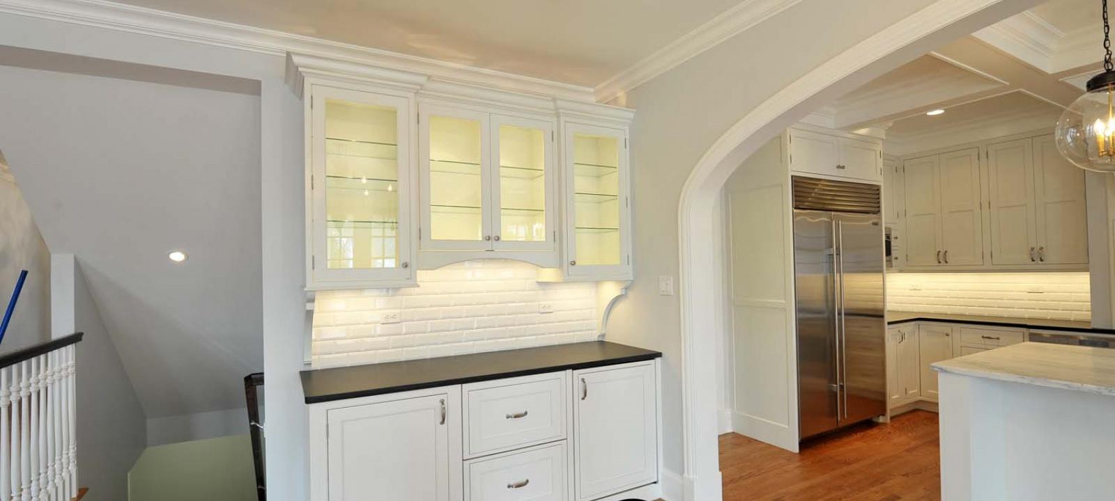 4 Homewood Drive, Kirkwood, Missouri 63122, 4 Bedrooms Bedrooms, ,3 BathroomsBathrooms,House,Completed,Homewood Drive,1018