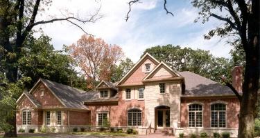 125 Frontenac Forest Drive, Frontenac, Missouri 63131, ,House,Completed,Frontenac Forest Drive,1020