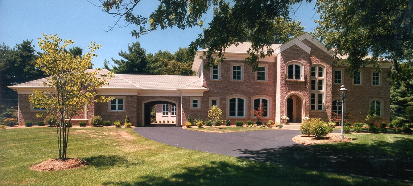 12 Fordyce Manor Drive, Town and Country, Missouri 63131, 4 Bedrooms Bedrooms, ,5 BathroomsBathrooms,House,Completed,Fordyce Manor Drive,1021