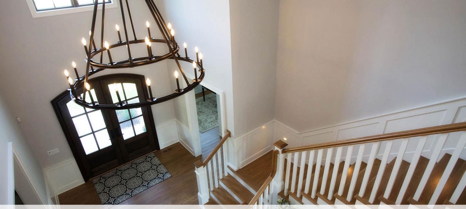 2 Devondale Lane, Frontenac, Missouri 63131, 5 Bedrooms Bedrooms, ,4 BathroomsBathrooms,House,For Sale,Devondale Lane,1023